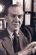 Graham Greene