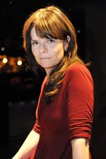 Maria Heiskanen