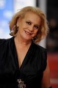 Biografía de Terele Pávez