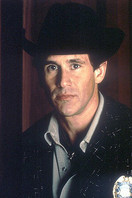 Michael Ontkean