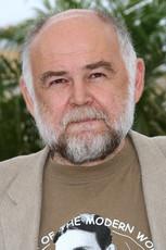 Aleksandar Berček
