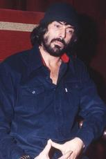 Tomás Milián