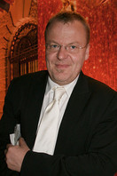 Stefan Ruzowitzky