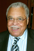 Biografía de James Earl Jones