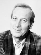 Hansjörg Felmy