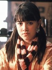 Alice Connor