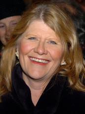 Judith Ivey