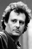 John Duigan