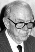 Biografía de Graham Greene