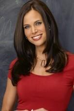 Brooke Burns
