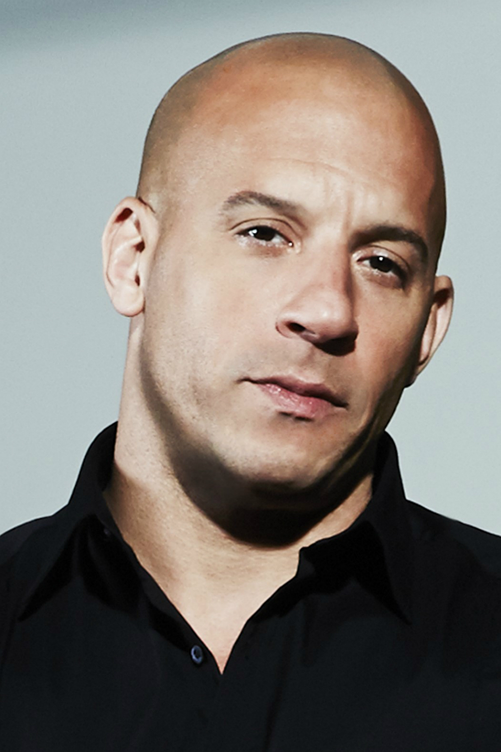 Pics Vin Diesel naked (54 photos), Tits, Sideboobs, Selfie, cleavage 2020