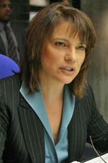 Alberta Watson