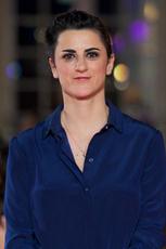Beatriz Sanchís
