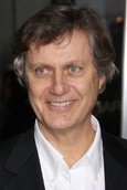 Biografía de Lasse Hallström