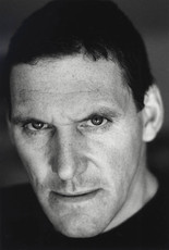 Ralf Möller