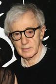Biografía de Woody Allen