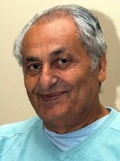 Nadim Sawalha