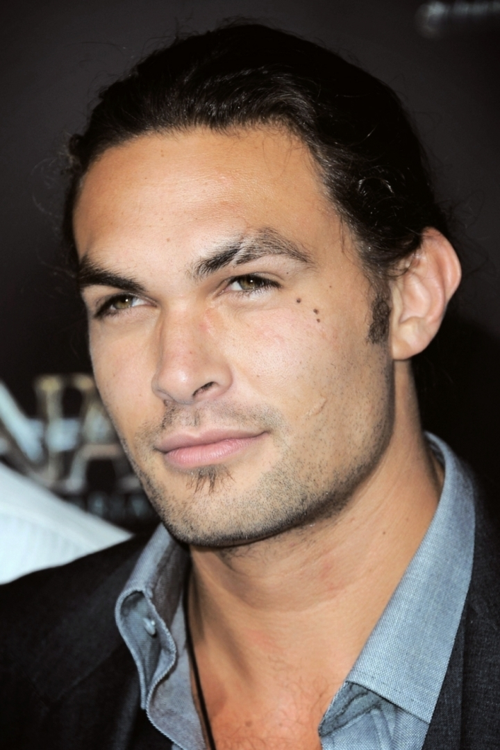 jason momoa - photo #18