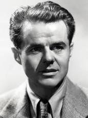 Elisha Cook, Jr.