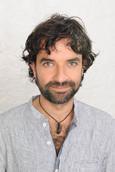 Biografía de Mateo Gil
