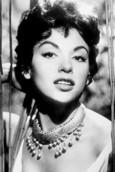 Biografía de Rita Moreno