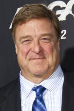John Goodman