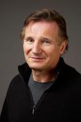 Biografía de Liam Neeson