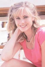 Catherine Sutherland