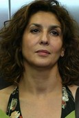 Biografía de Elvira Mínguez