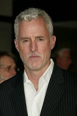 John Slattery