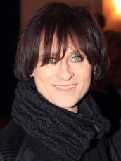 Sophie Rois