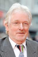Hugh Hudson