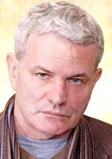 Thomas G. Waites