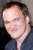 Biografía de Quentin Tarantino