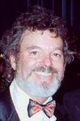 Biografía de Russ Tamblyn