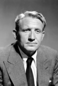 Biografía de Spencer Tracy