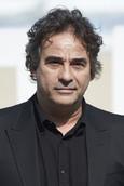 Biografía de Eduard Fernández