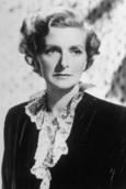 Biografía de Gladys Cooper