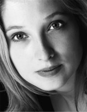 Michelle Duncan