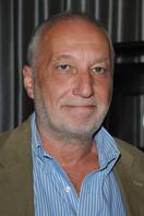 François Berléand