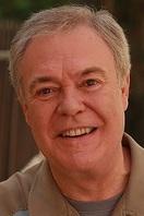 Phil Proctor