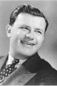 Biografía de Joseph L. Mankiewicz