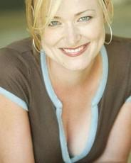 Jennifer Irwin
