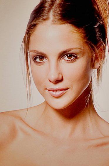 Paloma Bloyd Nude Photos 85