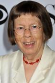 Biografía de Linda Hunt