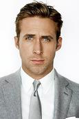 Biografía de Ryan Gosling
