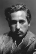 Biografía de Josef von Sternberg