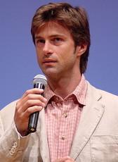 Kim Rossi Stuart
