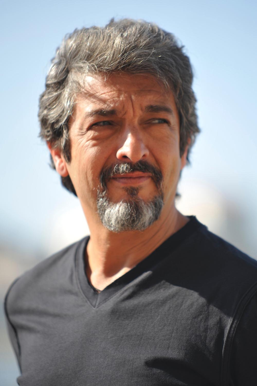 Ricardo Darín: Biografía, películas, series, fotos, vídeos ...