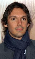 Lukas Haas